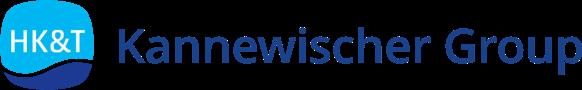 Logo Kannewischer Group